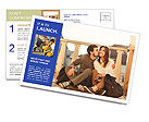 0000088277 Postcard Templates