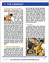 0000088277 Word Template - Page 3