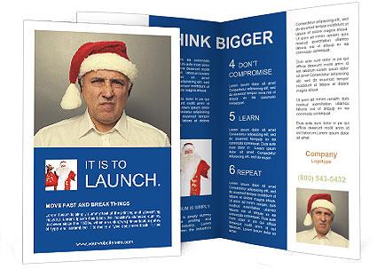 0000088278 Brochure Template