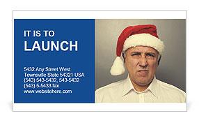 0000088278 Business Card Templates