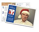 0000088278 Postcard Templates