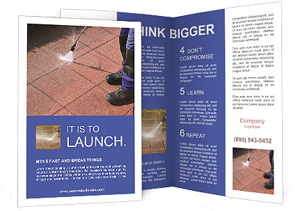 0000088279 Brochure Templates