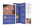 0000088279 Brochure Template