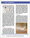 0000088279 Word Template - Page 3