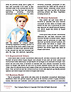 0000088279 Word Template - Page 4