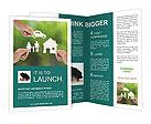 0000088280 Brochure Templates