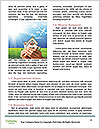 0000088280 Word Templates - Page 4