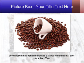 Fresh Black Pepper PowerPoint Templates - Slide 16