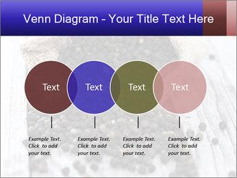 Fresh Black Pepper PowerPoint Template - Slide 32