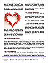 0000088281 Word Template - Page 4