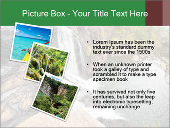 National Park, Sri Lanka PowerPoint Template - Slide 17