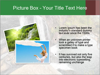 National Park, Sri Lanka PowerPoint Template - Slide 20