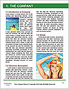 0000088282 Word Templates - Page 3