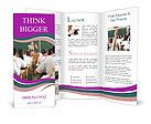 0000088283 Brochure Template