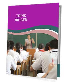 0000088283 Presentation Folder