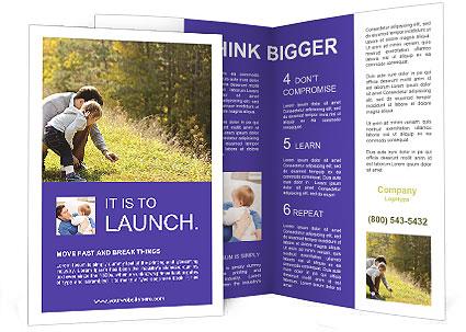 0000088284 Brochure Template