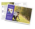 0000088284 Postcard Templates