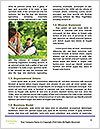 0000088284 Word Templates - Page 4