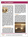 0000088285 Word Templates - Page 3