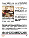 0000088285 Word Templates - Page 4