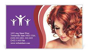 0000088286 Business Card Template