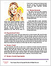 0000088286 Word Templates - Page 4