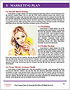 0000088286 Word Templates - Page 8