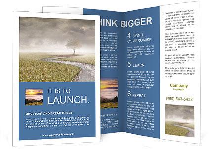 0000088287 Brochure Templates