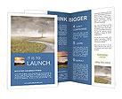 0000088287 Brochure Template