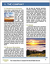 0000088287 Word Templates - Page 3