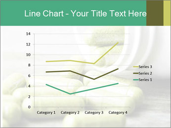 Herb capsule spilling PowerPoint Templates - Slide 54