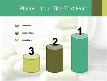 Herb capsule spilling PowerPoint Templates - Slide 65