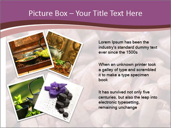 Monascus purpureus PowerPoint Templates - Slide 23