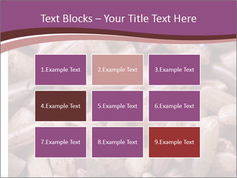 Monascus purpureus PowerPoint Templates - Slide 68