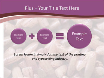 Monascus purpureus PowerPoint Templates - Slide 75