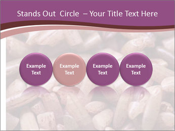 Monascus purpureus PowerPoint Templates - Slide 76