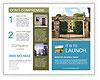 0000088290 Brochure Template