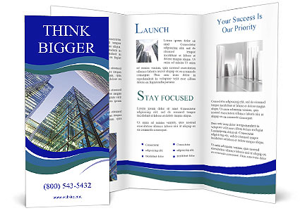 0000088291 Brochure Template