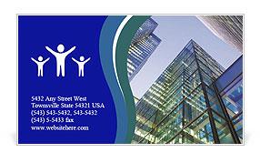 0000088291 Business Card Templates