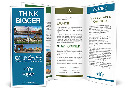 0000088292 Brochure Templates