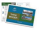 0000088292 Postcard Templates