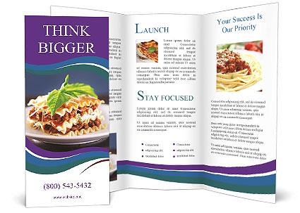 0000088294 Brochure Template