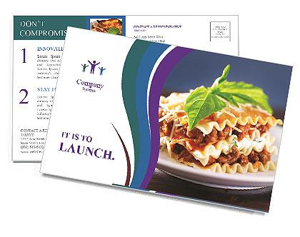 0000088294 Postcard Templates