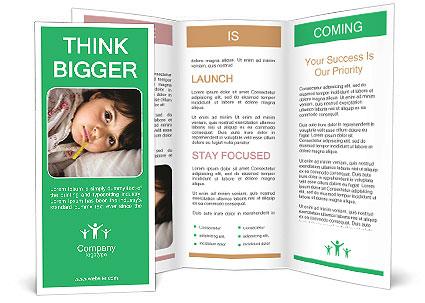 0000088296 Brochure Templates