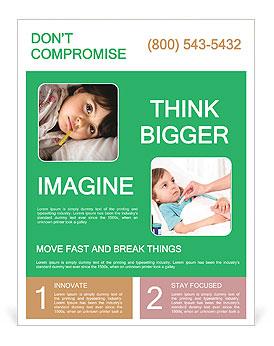 0000088296 Flyer Templates