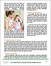 0000088296 Word Templates - Page 4