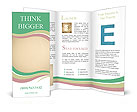 0000088297 Brochure Template