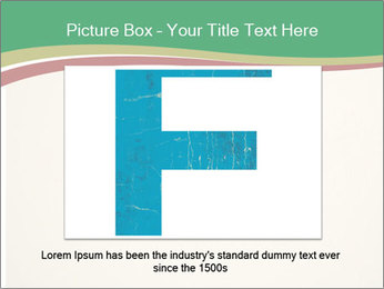 Beige background PowerPoint Templates - Slide 16