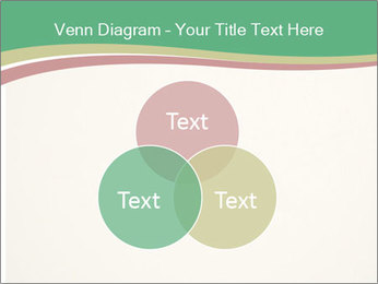 Beige background PowerPoint Template - Slide 33