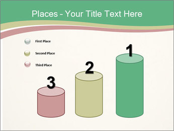 Beige background PowerPoint Template - Slide 65